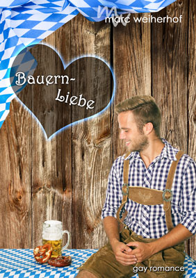 400-cover-bauernliebe