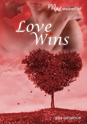 400-cover-lovewins