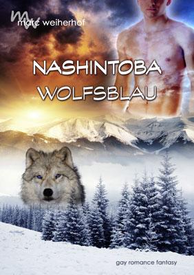 400--cover-wolfsblau