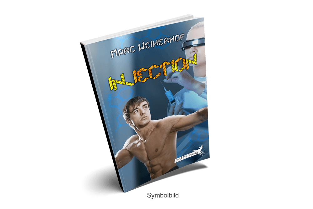 Injection (Taschenbuch)