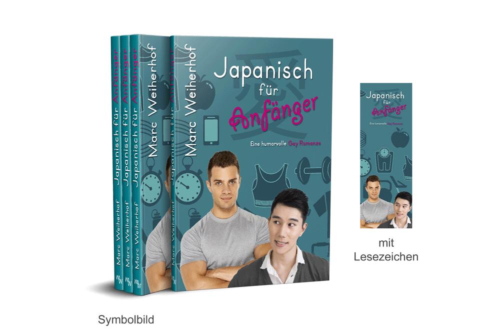 Japanisch für Anfänger (Taschenbuch)