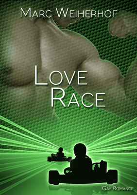 loverace-cover-ebook-400
