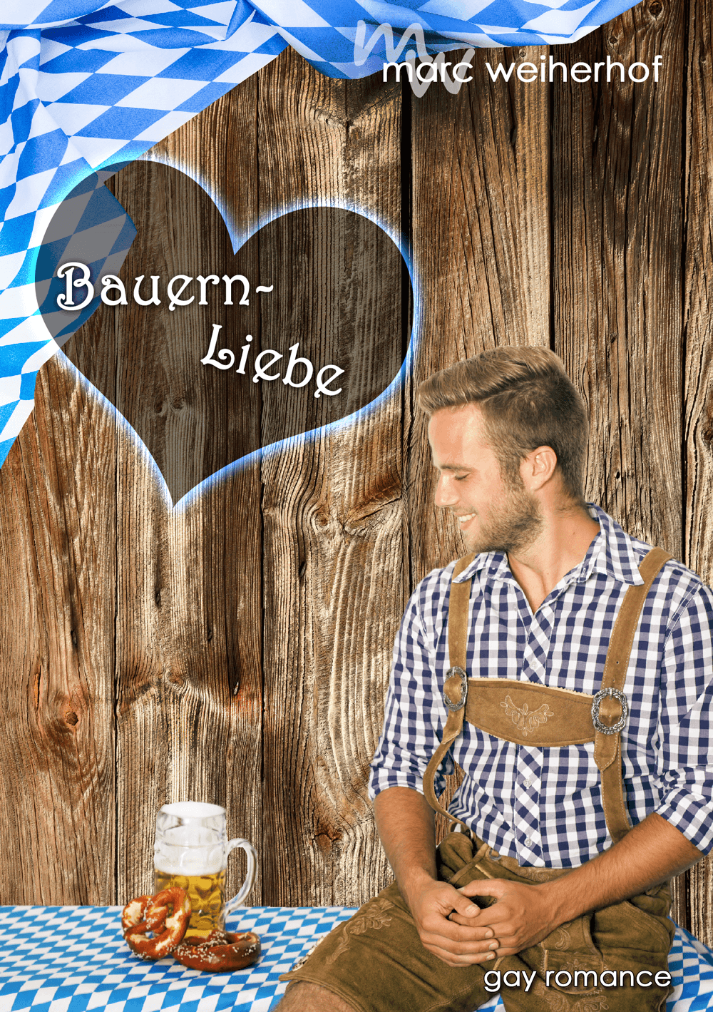 bauernliebe-cover