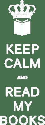 keep-calm3