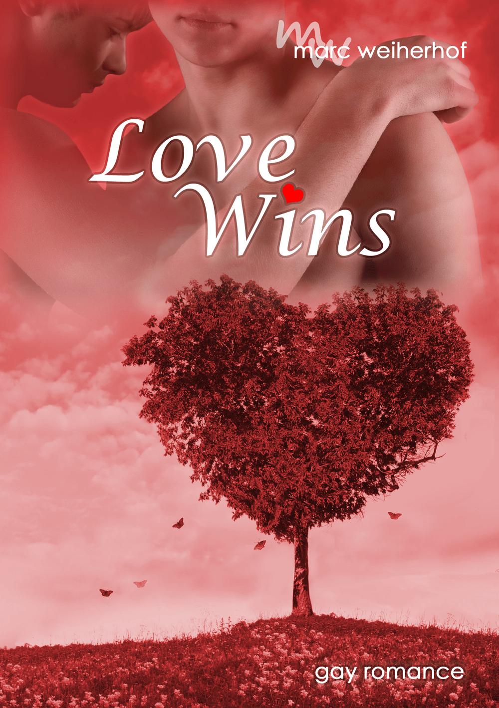 lovewins-gayromance-cover