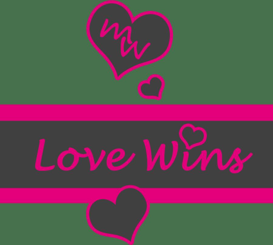 lovewins-ehefueralle