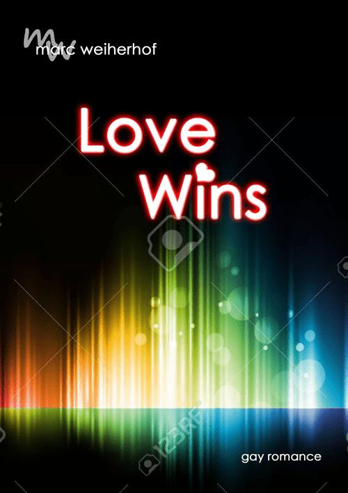 lovewinscover