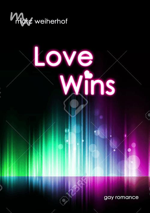 lovewinscover2
