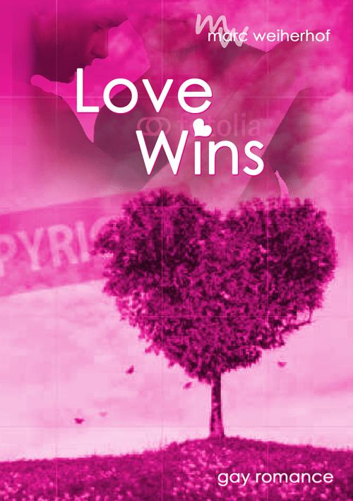 lovewinscover5