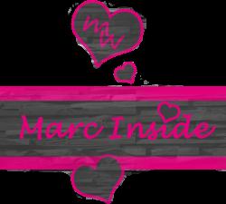 #MarcInside | Locke weg