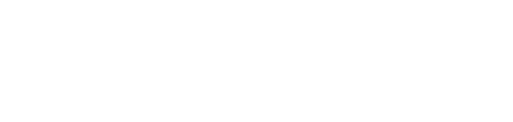 Marc Weiherhof | Gay Books
